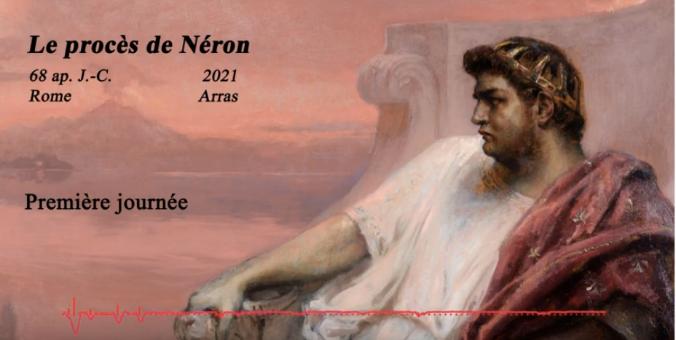 Pour que Néron ait droit à son procès malgré tout !